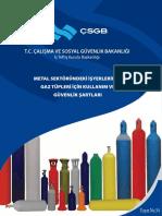 basınçlı tüpler.pdf
