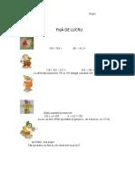 fisa_de_lucru_alba_ca_zapada.doc