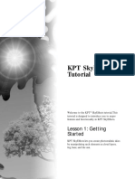 KPT Sky Effects Tutorial 2017.pdf