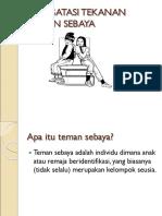 5.Mengatasi Tekanan Copy