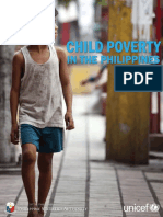 ChildPovertyinthePhilippines Web