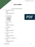 Test Logika Angka.pdf