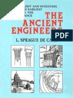 Copy of 159296966-Ancient-Engineers-by-L-Sprague-de-Camp.pdf