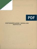 Nefritis.pdf