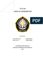 FIX BIOSTAT1.doc