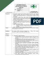 4.1.1  kOORDINASI DAN KOMUNIKASI LIN.PROGRAM & SEKTOR.docx