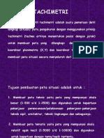 03_Tachimetri.pdf