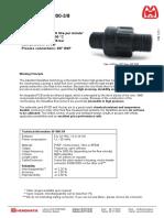 Datasheet_SF-800-3-8_2012_h