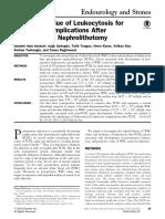 10.1016@j.urology.2015.04.026.pdf