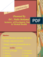 symtomatology.pptx