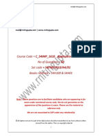 C_S4IMP_1610 - Sample.pdf