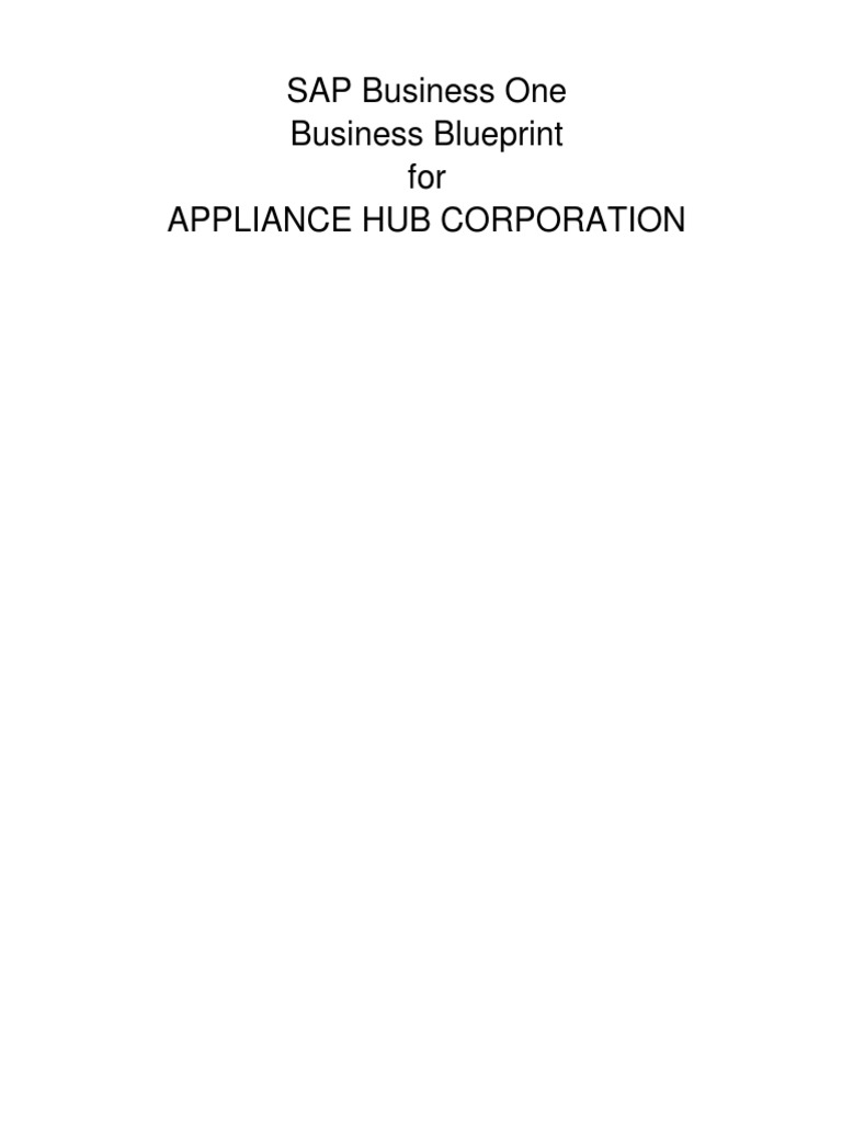 Ttp advance appliance hub corp 1 debits and credits inventory malvernweather Gallery