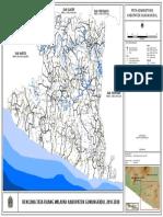 A0-01-Peta Administrasi Kabupaten Gunungkidul