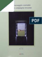 Paesaggio agrario tra immagine e luogo