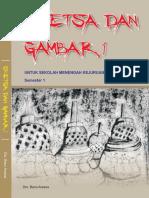 SKETSA DAN GAMBAR X-1.pdf