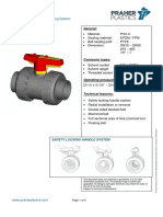 2w-ball-valve-S4-PVC_C.pdf