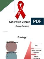 3.-HIV-dalam-kehamilan.pdf