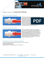 1a_and_1c_fittings.pdf