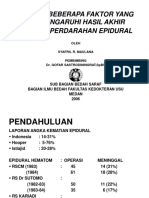 analisa EDH2.ppt