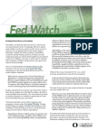 FedWatch-2