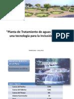 Planta_de_tratamiento (1).pdf