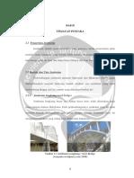 2TS11553.pdf