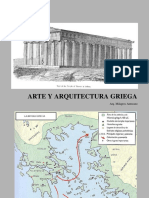 Arte y Arquitectura de Grecia1(1).pdf