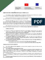 IES+Rayuela+-+Comedor+Escolar+-+Información+y+forma+de+pago