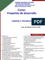 Informe-Tecnico1