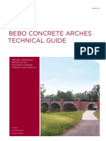 BEBOConcreteArches-TG-2011-10-E.pdf