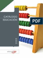 catalogoeducacion.pdf