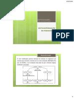 Unid 5 -Biotransformação 2016-2