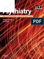 Psychiatry an illustrated colour text.pdf