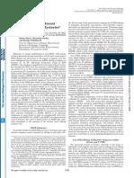 4 A to I editing 2003.pdf
