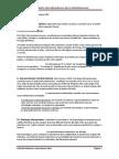 Teorías acerca del desarrollo de la personalidad.pdf