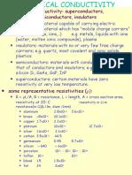 conductivity.ppt