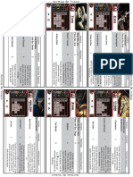 PDF Maniobras X-Wing