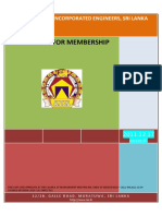 IIESl membership guideline.pdf