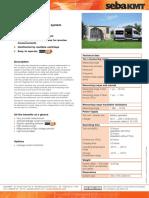 vlf-tandelta_en_101115.pdf