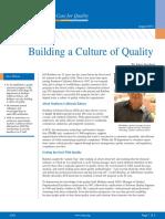 culture-of-quality.pdf