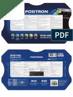 151342000--cartela-papel-p-blister-sp2310bt-bl-r0.pdf