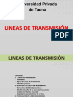 LINEAS DE TRANSMISIÓN.pdf
