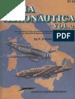 SSP - 6044 - Regia Aeronautica Vol.2 1943-45