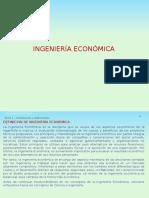 ingeconomicadiapositivas-140307201622-phpapp01 (1).pptx