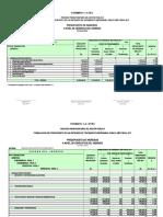 Formatos ETES - llenado 27-06.xlsx