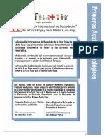 Primeros_auxilios_sicologicos_IFRC.pdf