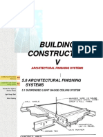1_building_const_5