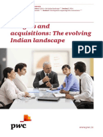 mergers-and-acquisitions-the-evolving-indian-landscape.pdf