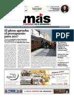 MAS_538_22-sep-17
