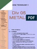 05_metals